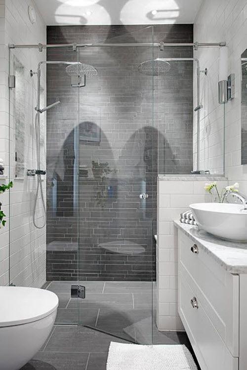 grey_bathroom_tile_4