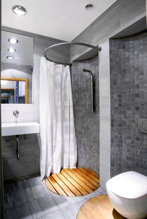 grey_bathroom_tile_40