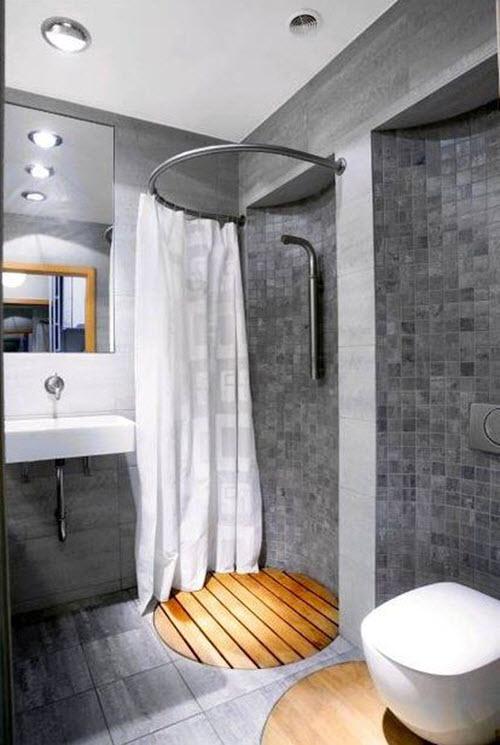 grey_bathroom_tile_40