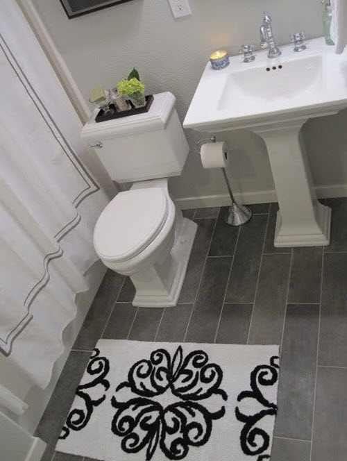 grey_bathroom_tile_5