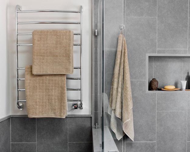 grey_bathroom_wall_tile_1