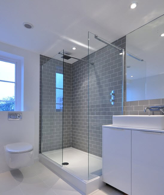 grey_bathroom_wall_tile_10