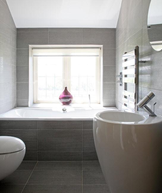 grey_bathroom_wall_tile_11