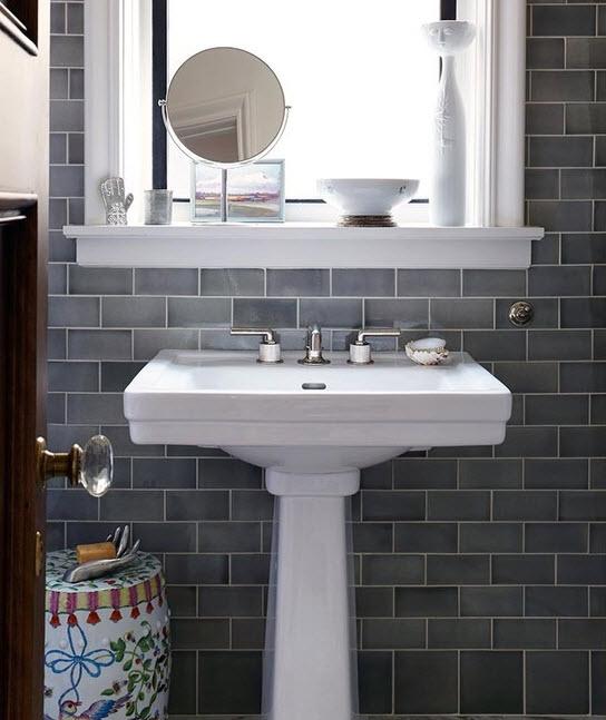 grey_bathroom_wall_tile_12