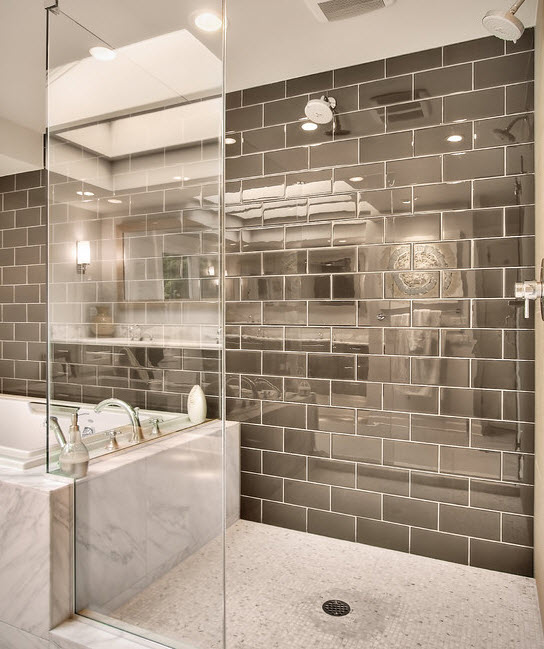 grey_bathroom_wall_tile_13