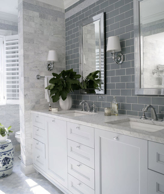 grey_bathroom_wall_tile_14