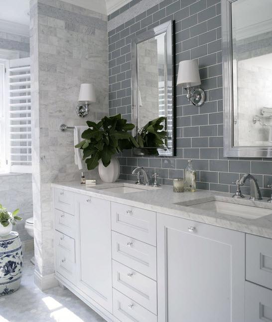grey_bathroom_wall_tile_14