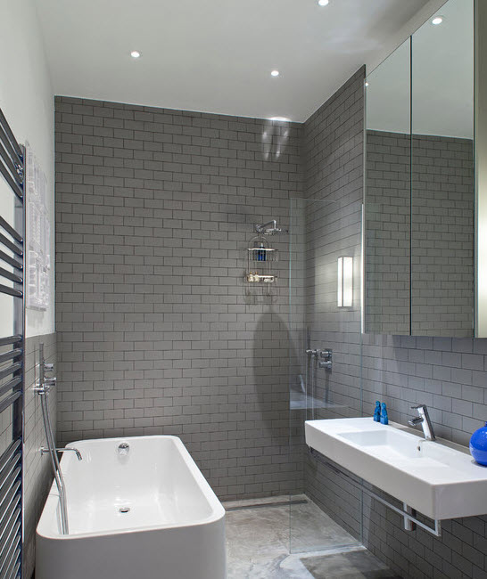 grey_bathroom_wall_tile_15