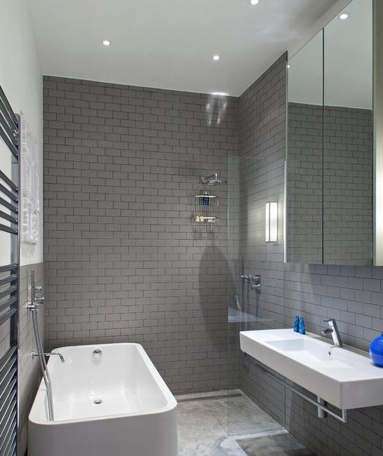 grey_bathroom_wall_tile_15
