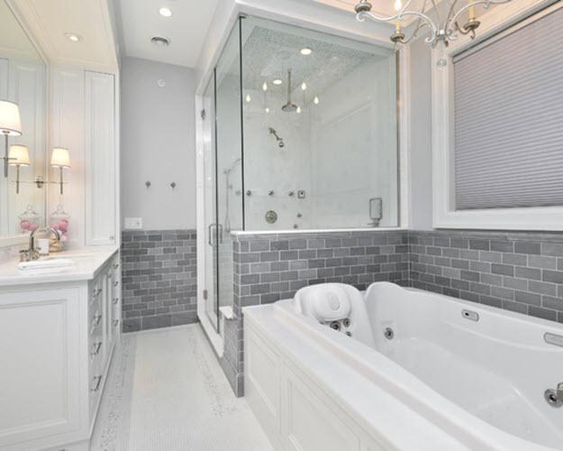 grey_bathroom_wall_tile_16