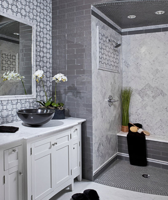 grey_bathroom_wall_tile_17