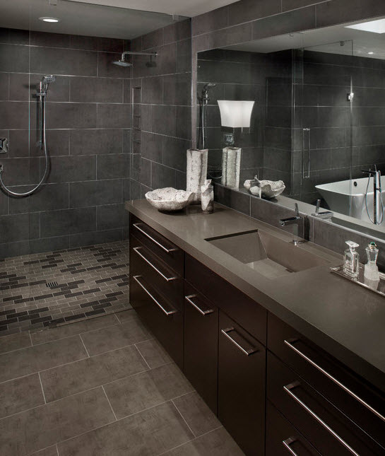 grey_bathroom_wall_tile_2