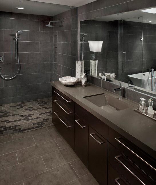 grey_bathroom_wall_tile_2