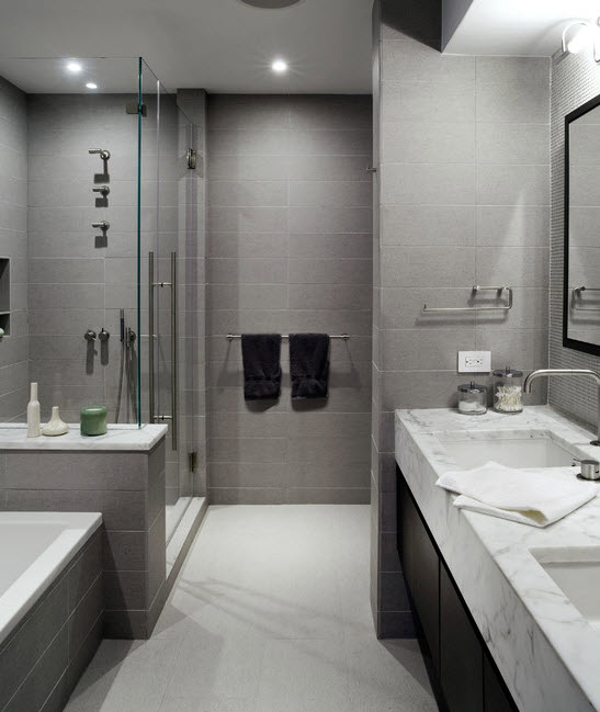 grey_bathroom_wall_tile_20