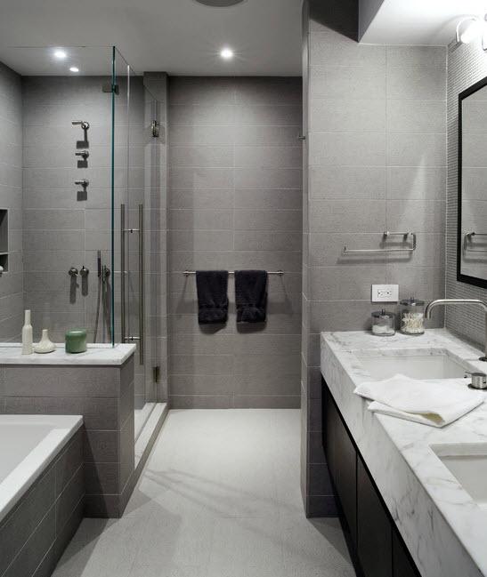 grey_bathroom_wall_tile_20