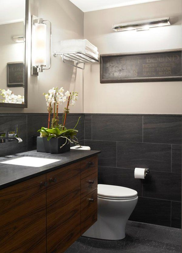grey_bathroom_wall_tile_22