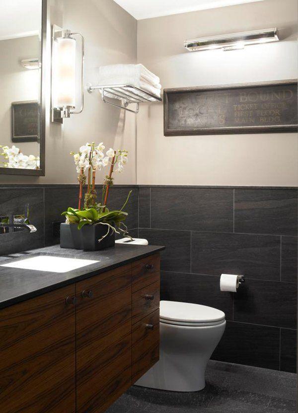 grey_bathroom_wall_tile_22