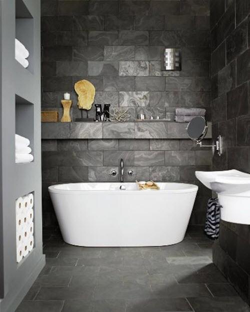 grey_bathroom_wall_tile_25