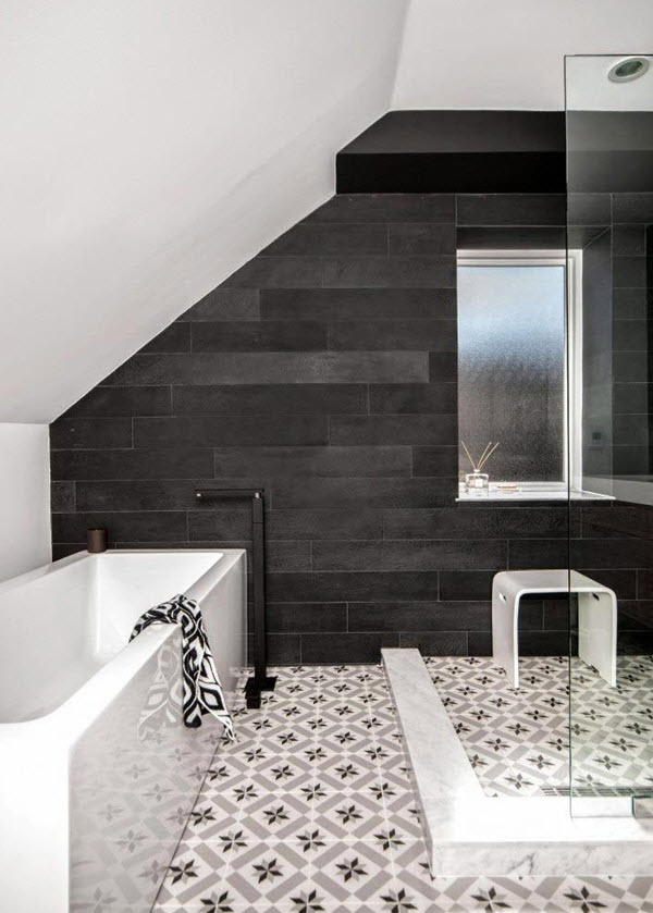 grey_bathroom_wall_tile_26