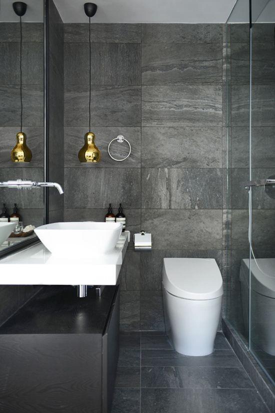 grey_bathroom_wall_tile_29