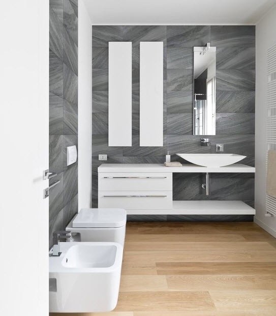 grey_bathroom_wall_tile_3