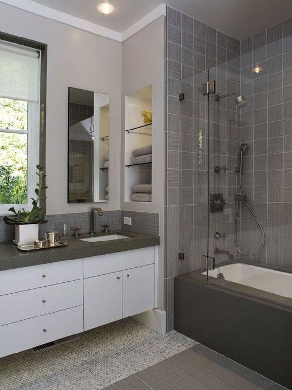 grey_bathroom_wall_tile_30