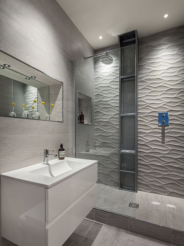 grey_bathroom_wall_tile_31