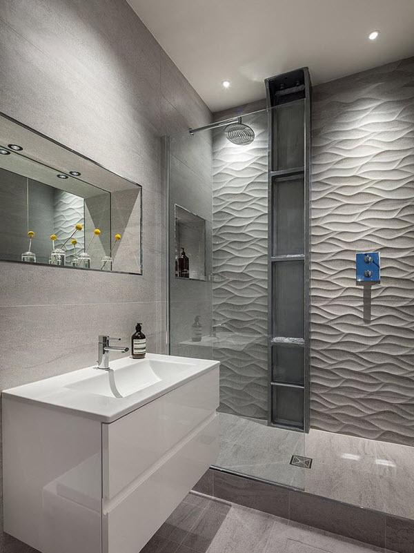 grey_bathroom_wall_tile_31