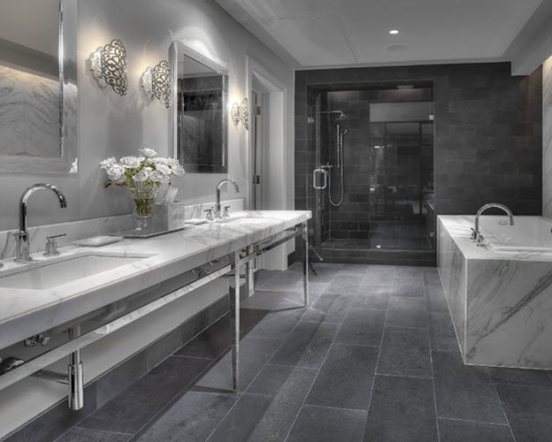 grey_bathroom_wall_tile_33