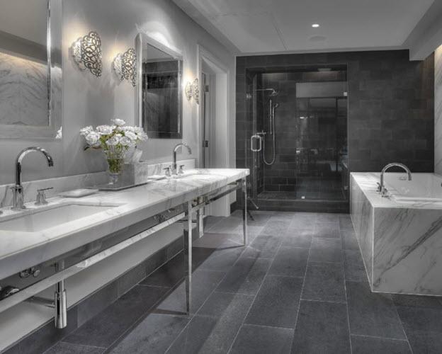 grey_bathroom_wall_tile_33