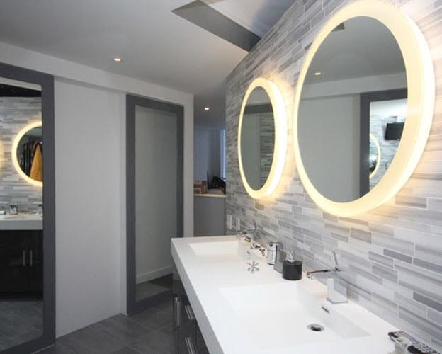 grey_bathroom_wall_tile_34