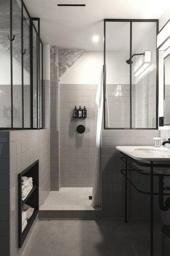 grey_bathroom_wall_tile_35