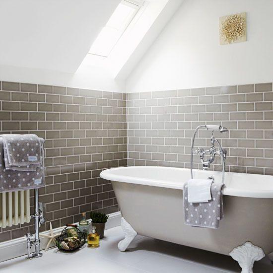 grey_bathroom_wall_tile_37