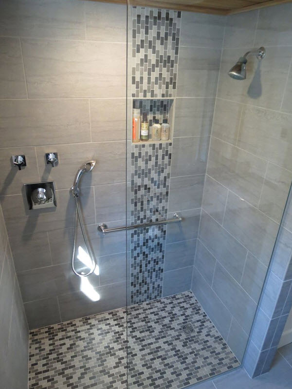 grey_bathroom_wall_tile_38