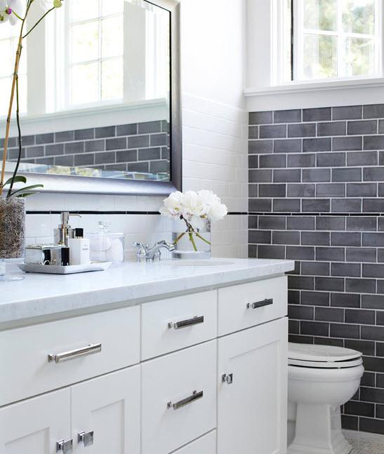 grey_bathroom_wall_tile_4