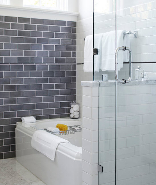 grey_bathroom_wall_tile_5