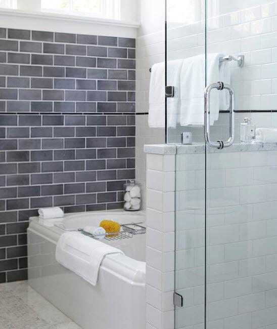 grey_bathroom_wall_tile_5