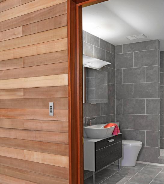 grey_bathroom_wall_tile_6
