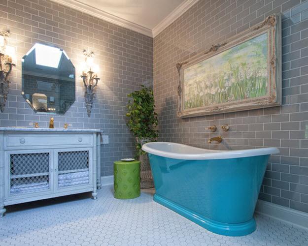 grey_bathroom_wall_tile_7