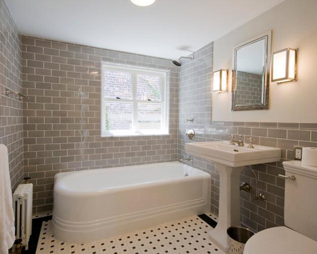 grey_bathroom_wall_tile_8