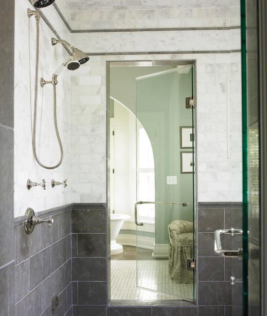 grey_bathroom_wall_tile_9
