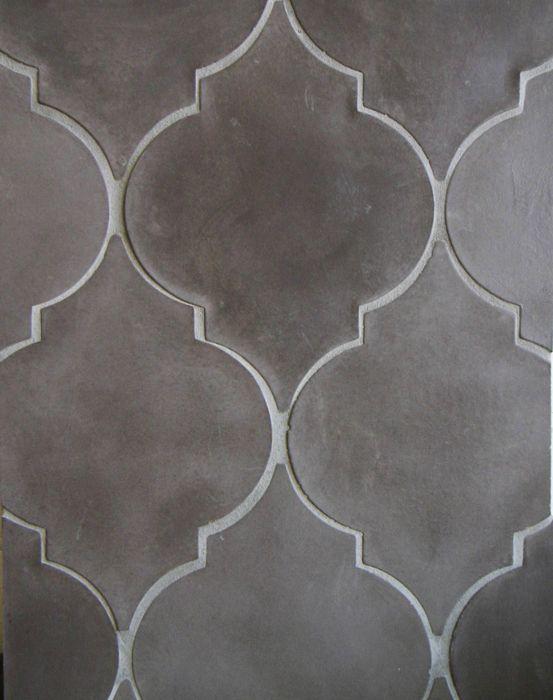 grey_brown_bathroom_tiles_1