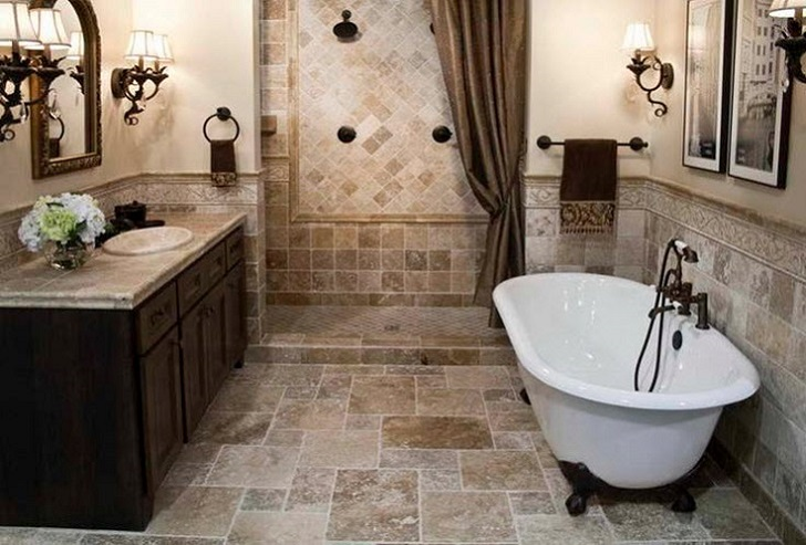 Grey_brown_bathroom_tiles_12. Grey_brown_bathroom_tiles_13.  Grey_brown_bathroom_tiles_14. Grey_brown_bathroom_tiles_15.  Grey_brown_bathroom_tiles_16 Good Ideas