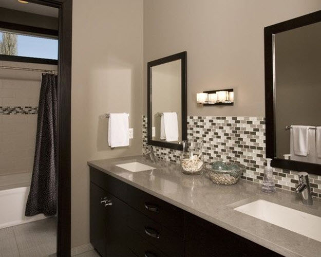 Awesome Grey_brown_bathroom_tiles_13. Grey_brown_bathroom_tiles_14.  Grey_brown_bathroom_tiles_15. Grey_brown_bathroom_tiles_16.  Grey_brown_bathroom_tiles_17 Nice Ideas