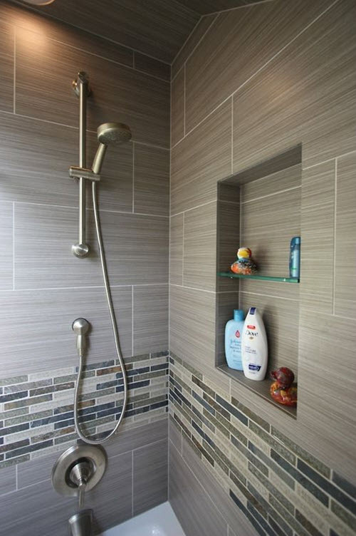 grey_brown_bathroom_tiles_14