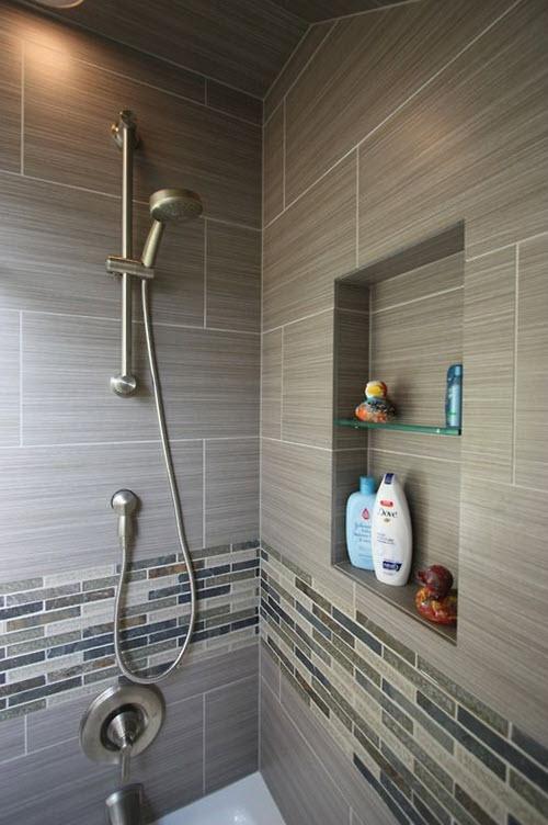 grey_brown_bathroom_tiles_14