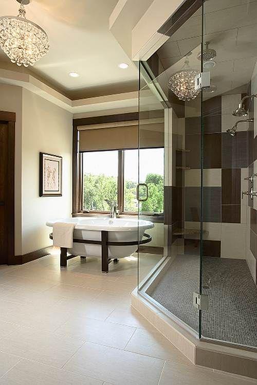 grey_brown_bathroom_tiles_16
