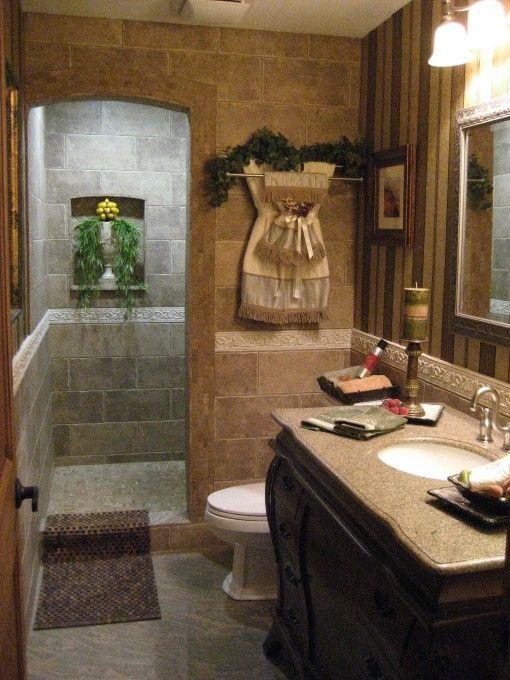 grey_brown_bathroom_tiles_17