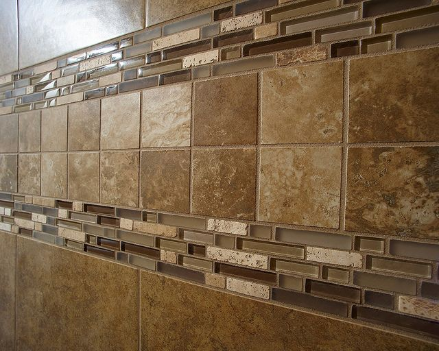 grey_brown_bathroom_tiles_21