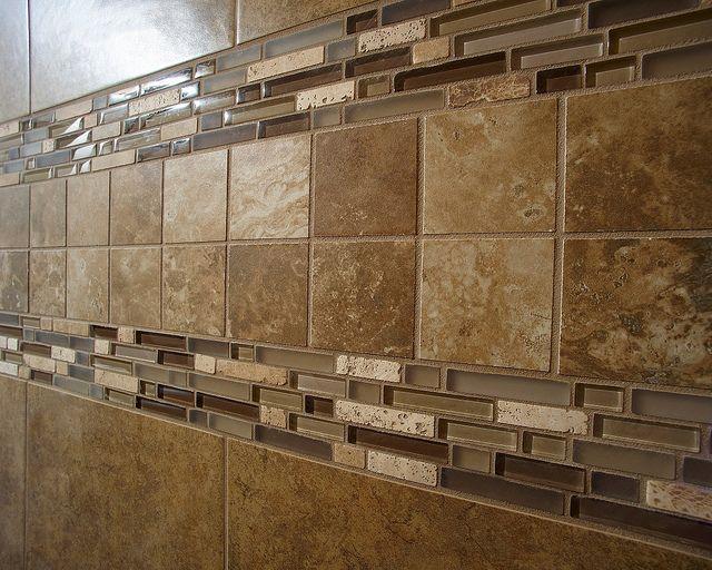 grey_brown_bathroom_tiles_21